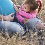 Recomendaciones para evitar las estrias durante el embarazo