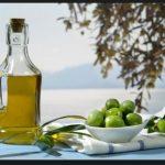 Eliminar las Estrias Con Aceite de Oliva
