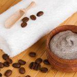 Como eliminar las estrías y la flacidez con café