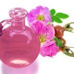 Como eliminar las estrias con aceite de rosa mosqueta